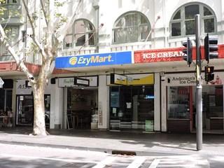 Shops 3 and 4/ 21 Darlinghurst Road