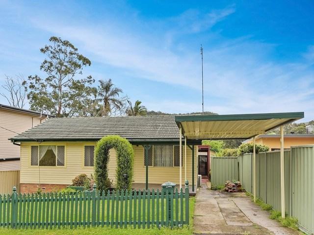43 Narara Crescent, Narara NSW 2250