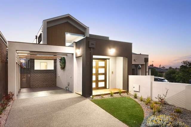 3 Clydesdale Road, Airport West VIC 3042