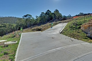 Stage 3 Farm Hill, Thelma Drive