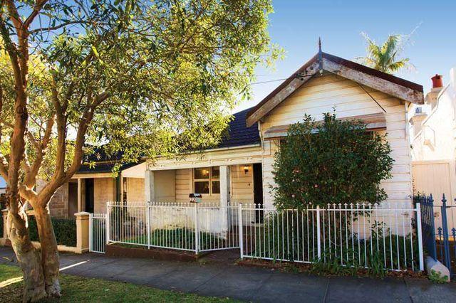 22 Renwick Street, NSW 2047