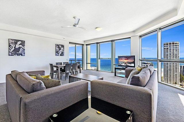 192/3400-3420 Surfers Paradise Boulevard, QLD 4217