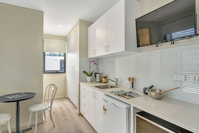 48 Albany Street, St Leonards NSW 2065
