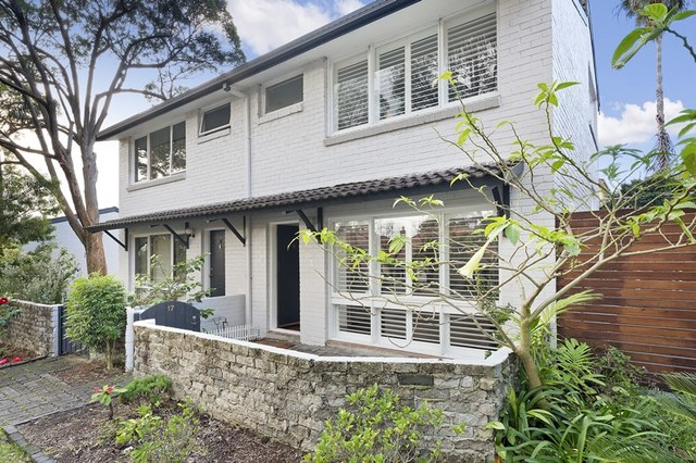 17/5-17 High Street, Manly NSW 2095