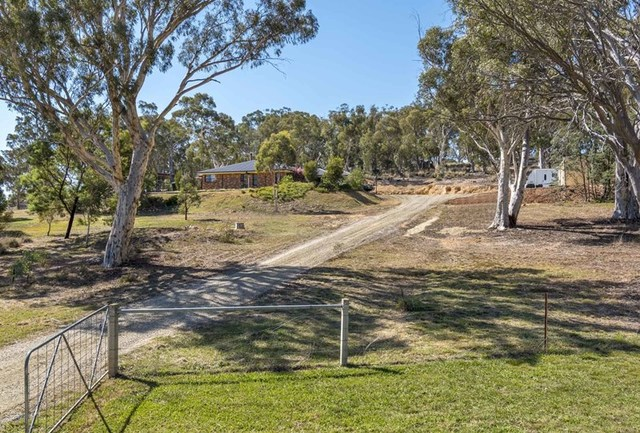 27 Collingwood Close, Bungendore NSW 2621
