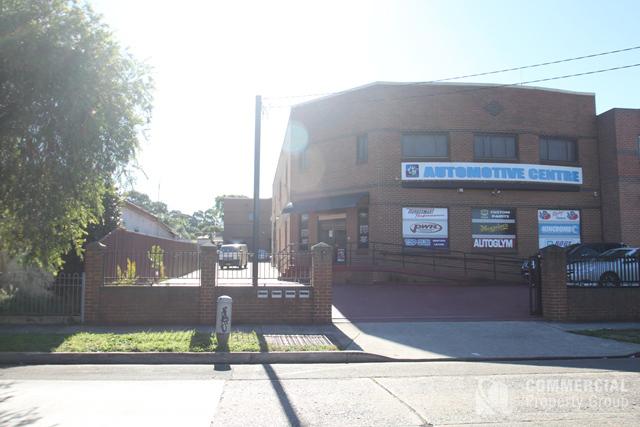 81-83 Lakemba Street, Belmore NSW 2192