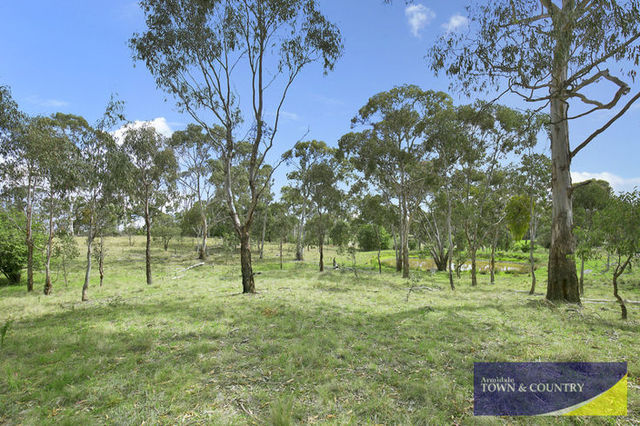 Lot 2  29 Imbandja Lane, Armidale NSW 2350