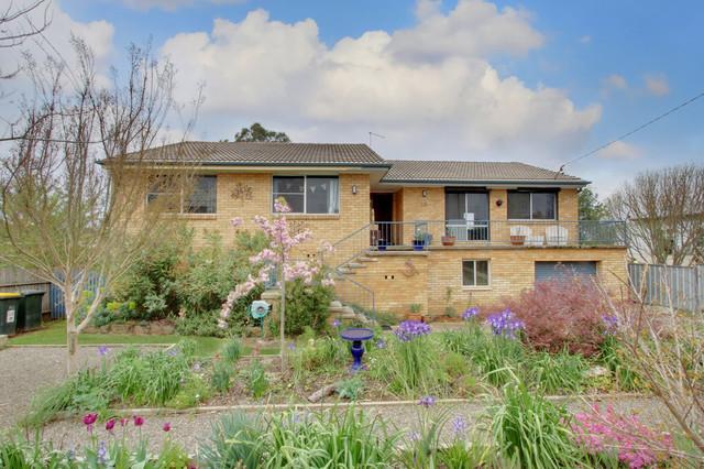 69 Fitzroy Street, Goulburn NSW 2580