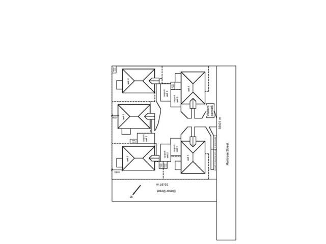 Lot 1 & 2/null Ellenor Street, Dimboola VIC 3414