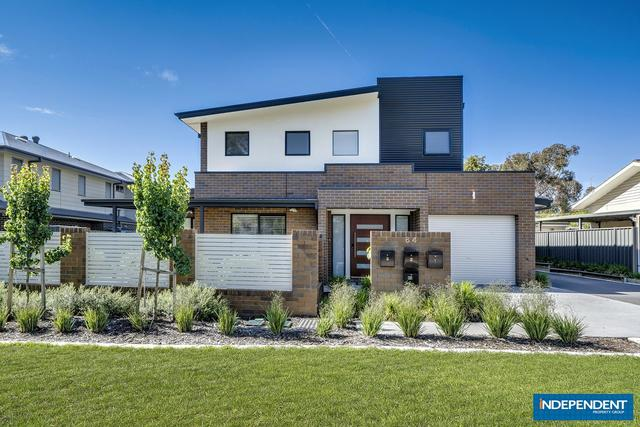 1/64 Collings Street, ACT 2607