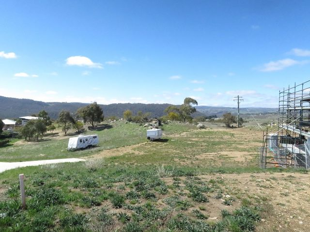 Lot 15 Jagungal Close, Jindabyne NSW 2627