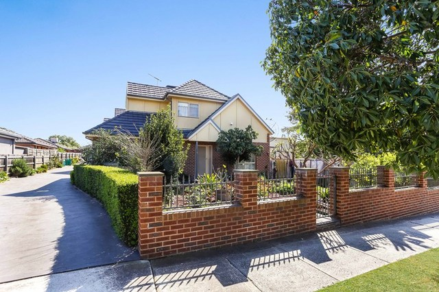 1/117 Northumberland Road, Pascoe Vale VIC 3044