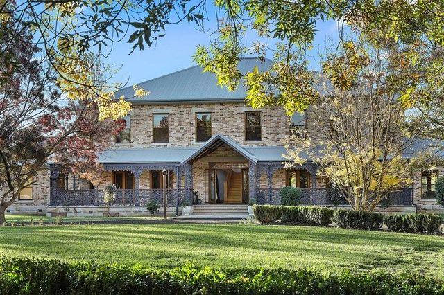 116 Bay Road, Berrilee NSW 2159