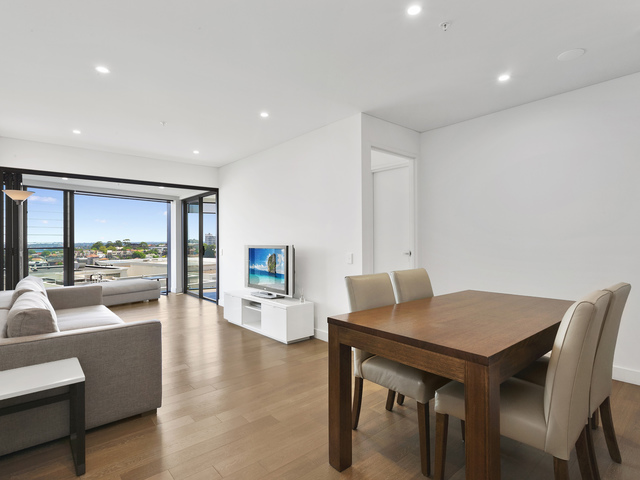 1006/80 Alfred Street, Milsons Point NSW 2061