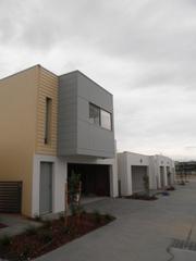 15 A Zanci Street