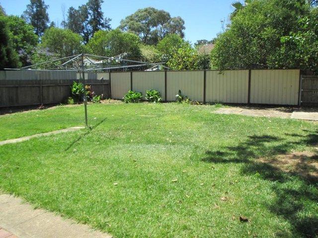 27 Gasmata Crescent, Whalan NSW 2770