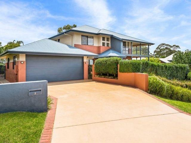 7 Huntingdale Court, QLD 4350