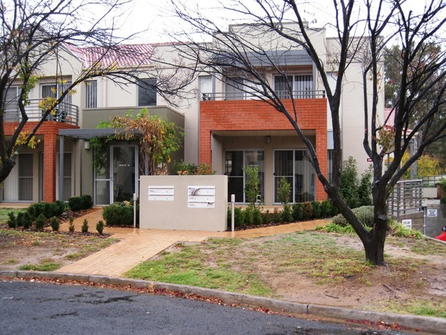 14/10 Coolac Place, ACT 2612