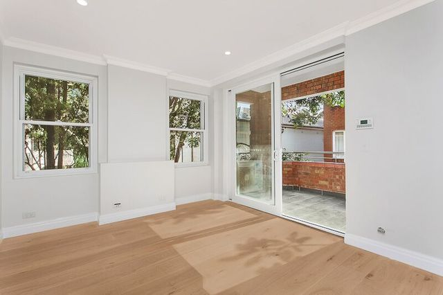 5/8 Stafford Street, Double Bay NSW 2028