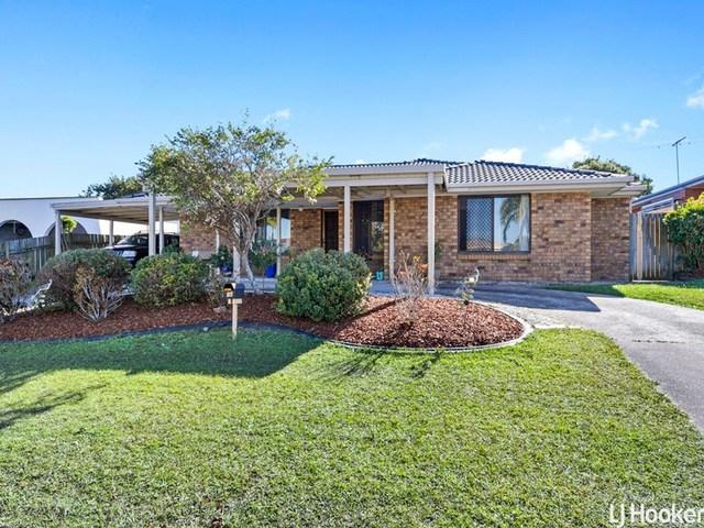 14 Drysdale Street, Rothwell QLD 4022