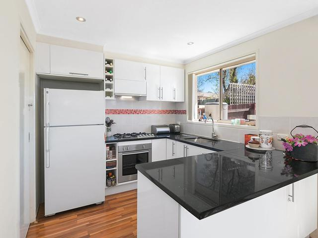 4/6 Kemsley Place, ACT 2607