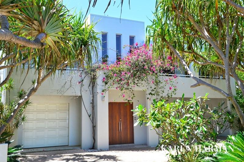 4 maher terrace sunshine beach qld 4567 house for sale for 15 maher terrace sunshine beach