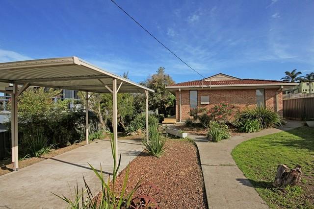 24 Thomas Street, Milton NSW 2538
