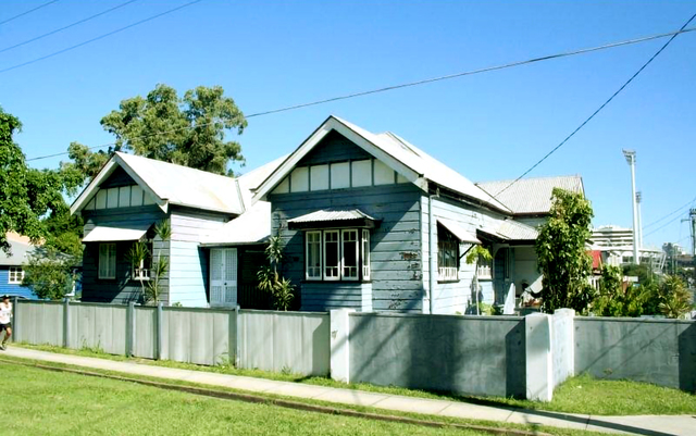 479 Vulture Street E, QLD 4169