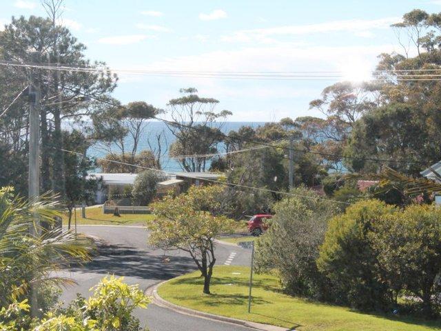 30 Pyang Avenue, Malua Bay NSW 2536