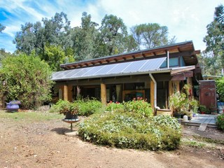 3411 Mansfield-Woods Point Road