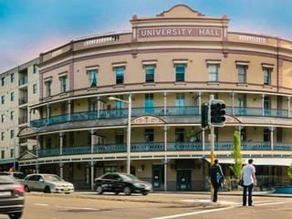 99/281 Parramatta Road