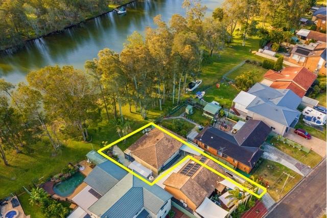 11a Magnolia Close, Chittaway Bay NSW 2261