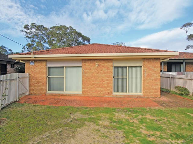 1/73 Rigney Street, Shoal Bay NSW 2315