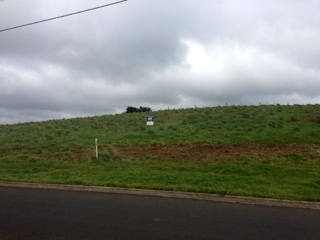 Lot 1 Three Mile Line Road, Mooreville TAS 7321