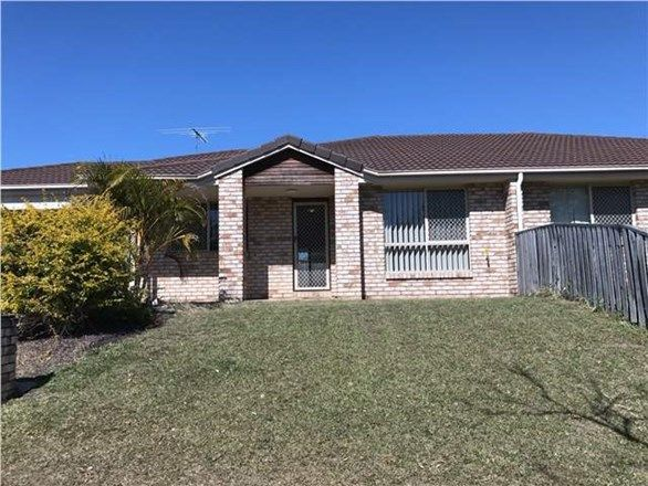 2A Westminster Road, Bellmere QLD 4510