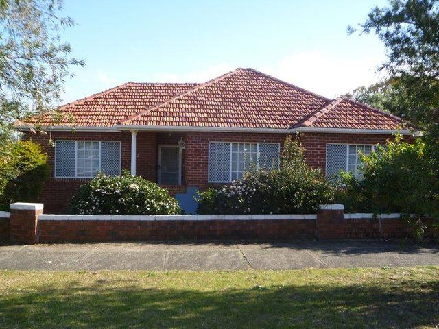 2 Towner Garden, NSW 2035