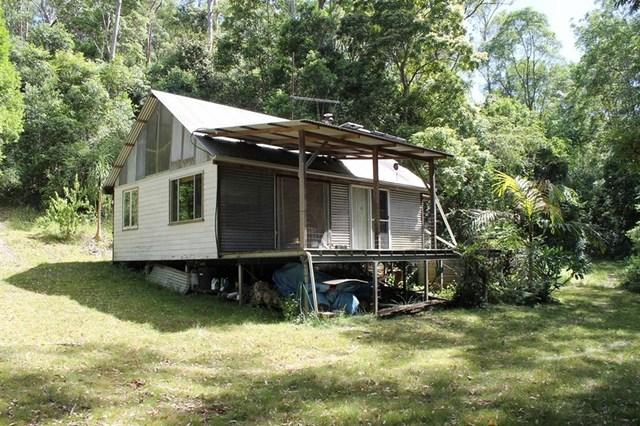 Lot 41 Roseberry Creek Road, Roseberry Creek NSW 2474