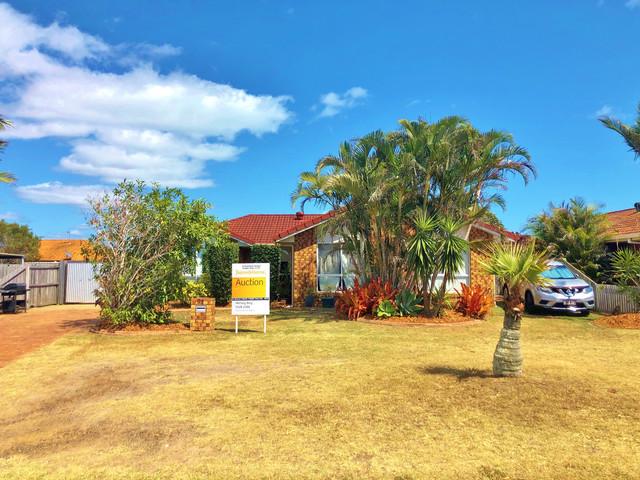 91 North Street, QLD 4655