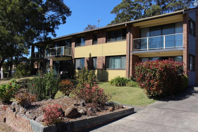 7/258 Green Street, Ulladulla NSW 2539