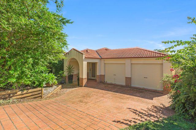 6 Benamba Street, Wyee Point NSW 2259