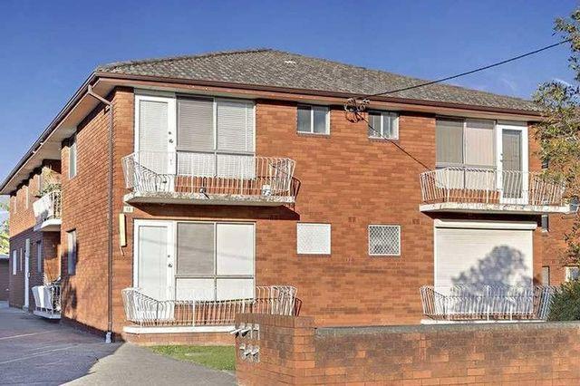 1/12 Mooney Street, NSW 2136