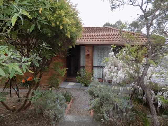 3 Cliff Ave, Hazelbrook NSW 2779