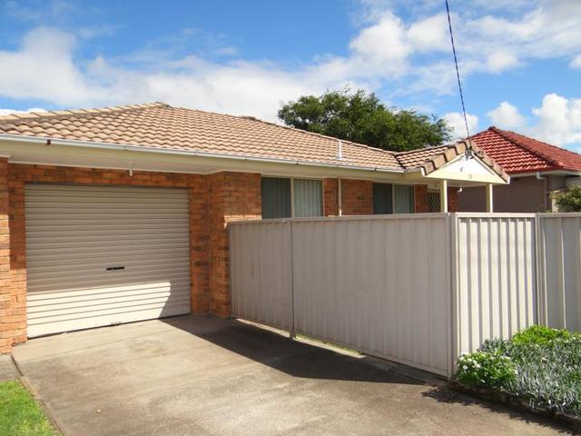 1/28 George Street, Mayfield East NSW 2304