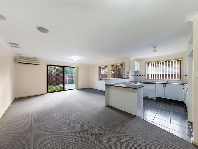 2/42 Park Avenue, Kingswood NSW 2747