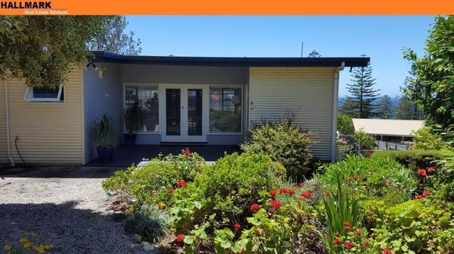 12 Birdwood Circle, Tuross Head NSW 2537