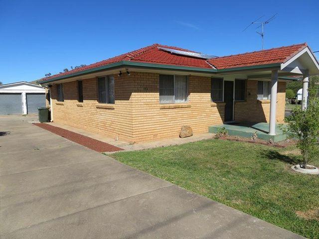 154 Hanley Street, Gundagai NSW 2722