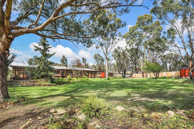 101 Whiskers Creek Road, NSW 2620