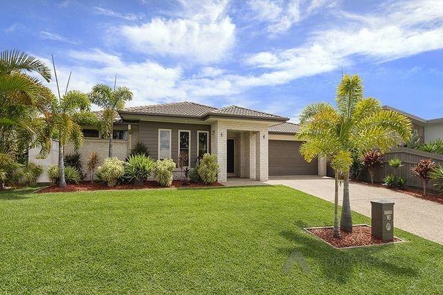 16 Watergum Street, Heathwood QLD 4110