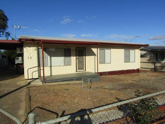 15 Shepherd Street, Freeling SA 5372