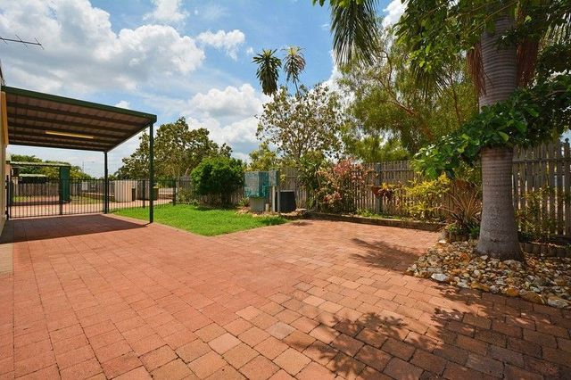 1/79 Forrest Parade, NT 0832